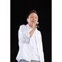 小田和正、オフコース楽曲も含めたオールタイムベスト発売 全国48公演を巡るツアーも開催へ