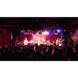 YURiCa/花たん、東名阪ツアー開催決定 ライブはバンドによる生演奏に