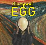flumpool、新アルバム詳細を発表 「現在の意思をありのまま詰め込んだ作品」