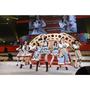 SKE48、『冬コン2015』映像化決定 Xmasユニット祭り&リクアワ公演を完全収録
