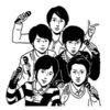 """嵐、二宮和也のイメージカラー""""黄""""の意味は? グループでの役割とキャラクターに迫る"""