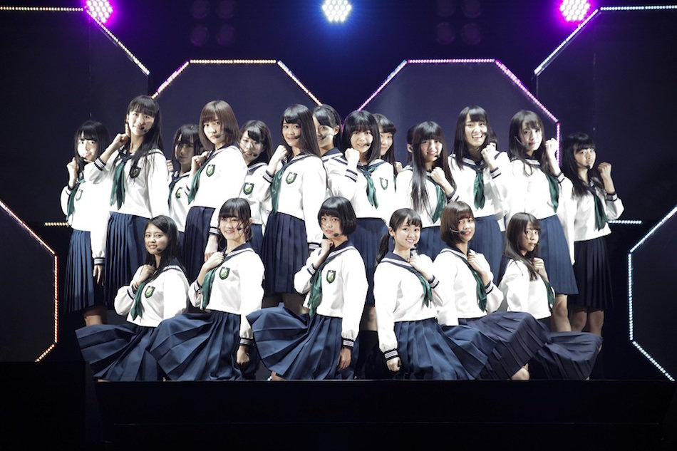 欅坂46の画像 p1_4