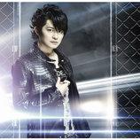 下野 紘、声優デビュー15周年で音楽プロジェクト始動 デビューシングルのMV(Short Ver.)公開