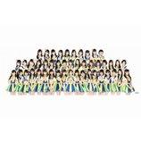 HKT48が4期生として「歌のスペシャリスト」を募集 AKB48G初、所属レコード会社によるオーディション実施へ