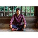 映画『アオハライド』挿入歌で話題の金木和也、2ndアルバムをリリース