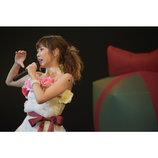 楠田亜衣奈、『さんくっすん BIRTHDAY』でマイペース全開! 新作&ライブツアーについても語る