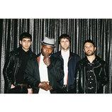 ザ・ヘヴィー、新アルバムからリードシングルのMVを公開 国内盤にはボーナストラックも