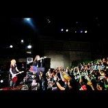 meg rockはやはり歌ってなんぼのアーティストであるーー栗原裕一郎が年末ワンマンを徹底レポート