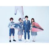 Swimy、メジャーデビュー曲MV公開 映像には等身大パネルのメンバーが登場