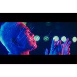 """DEEP、""""東京の夜""""で歌う新曲MV公開 ギリギリな若者の焦燥感を描く"""