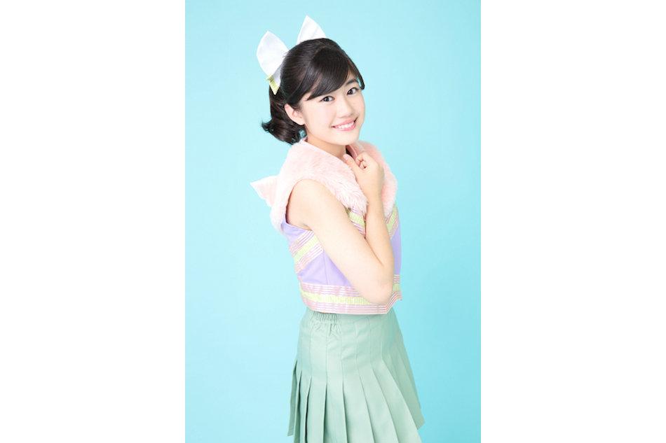 花谷麻妃の画像 p1_22