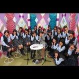 乃木坂46、『46時間TV』で14thタイトル&3期生オーディション発表 応募希望者向けセミナーも開催へ