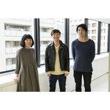 高橋久美子×日高央×ヤマモトショウが語る、乙女新党の音楽的魅力