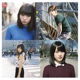 乃木坂46・生田絵梨花、メンバーのキャラ設定に鋭い指摘「ウソばっかだなぁと思って」