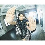 MICHI、TVアニメ『クロムクロ』EDテーマ曲のシングルリリース決定 20歳記念フリーライブ開催も