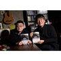 細野晴臣と鈴木惣一朗が語り合う、『録音術』のツボ「『できちゃったものは仕方ない』というのが、僕のやり方」