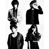 WHITE ASH、3夜連続MV公開第2弾は新曲「Mad T.Party (1865-2016)」