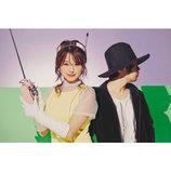 livetune+、1stEPリリース決定 「おもちエイリアン」主題歌MVも公開に