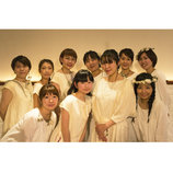 坂本美雨 with CANTUS、配信限定曲「pie jesu」をリリース