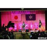『FNSうたの春まつり』にいきものがかり、RADIO FISHらが出演 藤巻亮太は卒業式で「3月9日」を熱唱