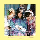 """ガールズバンド健闘の最新チャートにみる、SHISHAMOの""""鮮やかな変貌"""""""