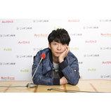 星野源、『オールナイトニッポン』レギュラーパーソナリティに決定 「大好きなものが詰まったラジオに」