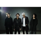 ONE OK ROCK、LIVE DVD&Blu-rayトレーラー映像を公開