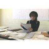 高橋みなみ作詞、秋元康プロデュース「いじめを考えるキャンペーンソング」をEテレで初披露