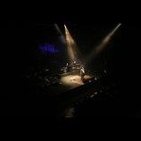 """石橋凌が辿り着いた""""Neo Retro Music""""という境地 全国ツアー東京公演をレポート"""