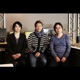 カフェ・カンパニー楠本修二郎×InterFM897奈須裕之×KKBOX山本雅美が語り合う、食とラジオと音楽ストリーミングの未来