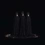 フジロック第4弾出演者発表 BABYMETAL、illion、THE NEW MASTERSOUNDSら10組が追加に