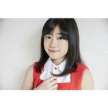 花谷麻妃がソロデビュー作で表現しようとしたこと「もっとアニメに関わっていきたい!」
