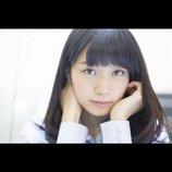 乃木坂46深川麻衣が語り尽くす、旅立ちの決意「卒業は寂しいけど、悲しいことではない」
