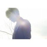 中田裕二、ソロ初シングル表題曲MV公開 一部CDショップでは『春の中田裕二祭り』も開催へ