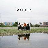 """KANA-BOONが『Origin』で提示する、""""フェスで踊れるロック""""以降の新たな音楽"""