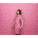 矢野顕子は、ソロデビュー40周年の今が旬 ライブアルバムと映像作品から現在地を追う