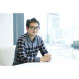 SPEEDSTAR RECORDSレーベル長、小野朗氏インタビュー「メジャーレーベルとして、タコツボの臨界を超えていく」