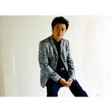 桑田佳祐、WOWOW開局25周年特別番組に向けたスペシャルサイトをオープン