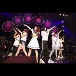 Little Glee Monsterが全国ツアーファイナルで見せた成長 グループの新たな可能性を探る