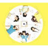 Little Glee Monster、新シングル詳細発表 『ソニー損保』CMソングや前山田健一提供曲などを収録