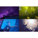 中田ヤスタカ・kz(livetune)・tofubeats・banvoxの新パーティー『YYY Vol.1』開催発表