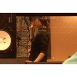 坂本美雨 with CANTUS、ミニアルバム『Sing with me』リリース発表
