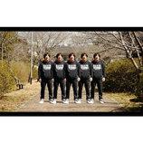 岡崎体育、新曲「MUSIC VIDEO」のMUSIC VIDEOを公開