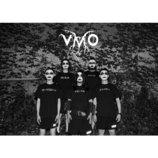 VMO、主催ライブ『世紀末 其の五』の開催を発表 ゲストにブクガ、Metome、行松陽介ら迎える