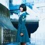 AKB48Gと乃木坂46&欅坂46の力関係はどう変化した? 『FNSうたの夏まつり』の反響を読む