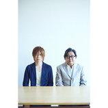 秋元康×SHOWROOM代表 前田裕二、雑誌『SWITCH』で対談 テレビとネットの未来を語る