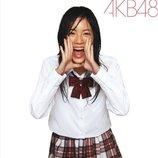 """女性アイドルはなぜ""""走る""""のか? AKB48、ももクロらの楽曲から考察"""