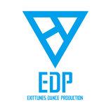 Ryu☆、新レーベル<EDP>設立 第1弾作品にかめりあ1st&ダンスコンピアルバム2作同時リリース