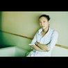 """Flower、三代目JSB、乃木坂46ら手掛ける作曲家・Hiroki Sagawaインタビュー """"ヨナ抜き音階""""の効果的な使い方とは?"""