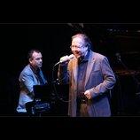 ボサノヴァとMPBをつなぐブラジル音楽界の巨匠 エドゥ・ロボが語る、インスピレーションの源泉